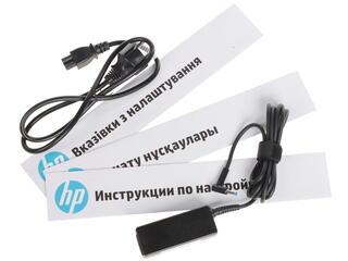 """11.6"""" Ноутбук HP Stream 11-r000ur синий"""