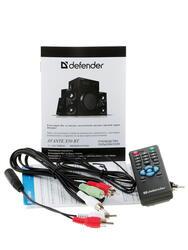 Колонки Defender Avante X50 BT