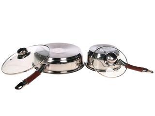 Набор посуды Vitesse VS-2030