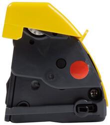 Картридж лазерный Cactus CS-Q3963A