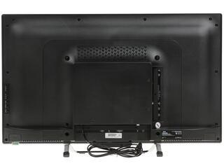 """32"""" (80 см)  LED-телевизор BBK 32LEM-3025/T2C черный"""