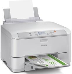 Принтер струйный Epson WorkForce Pro WF-5110DW