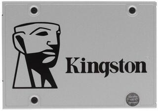 480 ГБ SSD-накопитель Kingston UV400 [SUV400S37/480G]