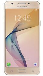 "5"" Смартфон Samsung SM-G570F Galaxy J5 Prime 16 Гб золотистый"