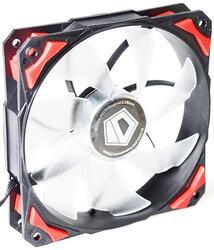Вентилятор ID-Cooling [PL-12025-R]