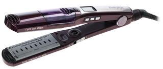 Выпрямитель для волос BaByliss ST395E