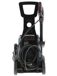 Минимойка Bosch AQT 35-12 Car Edition
