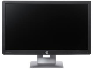 """23"""" Монитор HP EliteDisplay E232"""