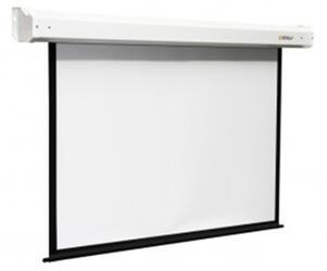 """190"""" (483 см) Экран для проектора Digis Electra MW DSEM-4309"""