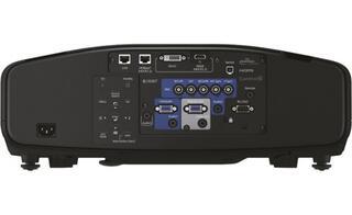 Проектор Epson EB-G7900U белый