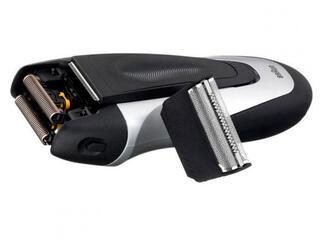 Электробритва Braun 197 Series 1