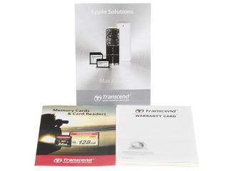 256 ГБ SSD M.2 накопитель Transcend MTS600 [TS256GMTS600]