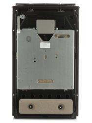 Газовая плита GEFEST 3100-08 К19 коричневый