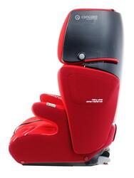 Детское автокресло Concord Transformer X-BAG красный