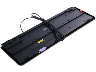 Клавиатура A4Tech X7-G300
