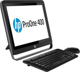 """23"""" Моноблок HP ProOne 400 G1"""