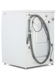 Стиральная машина LG FH4A8JDH2N