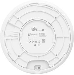 Точка доступа Ubiquiti UAP-IW