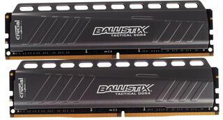 Оперативная память Crucial Ballistix Tactical  [BLT2C8G4D30AETA] 16 ГБ