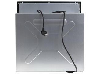 Электрический духовой шкаф Gefest 622-02 Д5Б