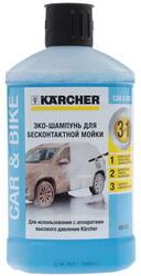 Шампунь Karcher Ultra Foam Cleaner