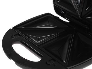 Сэндвичница Tristar SA-2151 черный