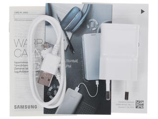 "10.1"" Планшет Samsung GALAXY Tab A 16 Гб 3G, LTE белый"