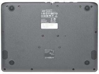 """11.6"""" Ноутбук Acer Aspire ES1-131-C1NL черный"""