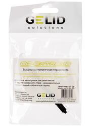 Термопаста Gelid GC-Extreme [TC-GC-03-E]
