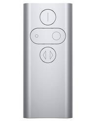 Вентилятор Dyson АМ02