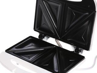 Сэндвич-тостер Scarlett SC-1119 белый