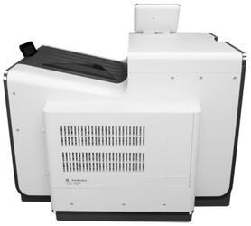 Принтер струйный HP PageWide Ent 556DN