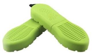Электрическая сушилка для обуви PROMO PR-SD1001