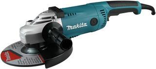 Углошлифовальная машина Makita GA9020F