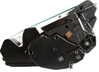 Картридж лазерный Cactus CS-C4182XR