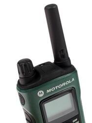 Радиостанция Motorola TLKR-T81 Hunter