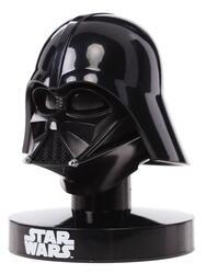 Голова персонажа Star Wars: Голова Darth Vader