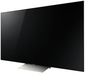 """65"""" (165 см)  LED-телевизор Sony KD-65XD9305 черный"""