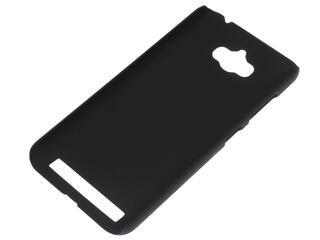 Бампер  DF для смартфона Asus Zenfone Max ZC550KL