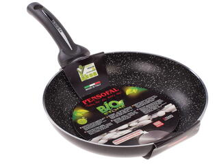 Сковорода Pensofal PEN8506-B черный