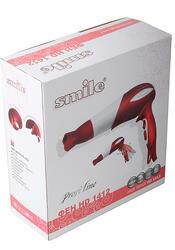 Фен Smile HD 1412