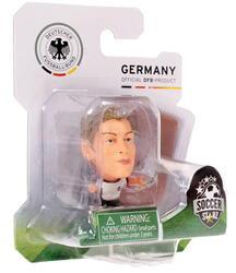Фигурка коллекционная Soccerstarz - Germany: Toni Kroos