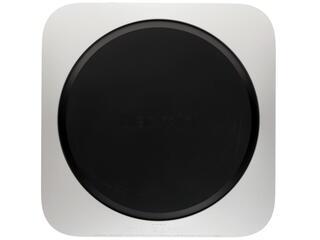 Компактный ПК Apple Mac mini MGEN2RU/A
