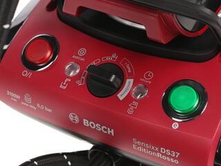 Паровая станция Bosch TDS373118P