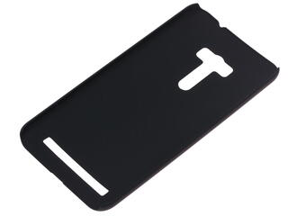 Накладка  DF для смартфона Asus Zenfone Selfie ZD551KL
