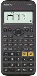 Калькулятор научный Casio FX-82EX