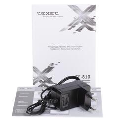 "8"" Фоторамка teXet TF-810"