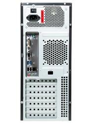 ПК OLDI Celeron G1840 (2.8 GHz)/2Gb/500GB/Без ПО