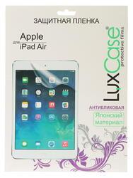 Пленка защитная для планшета Apple iPad Air, Apple iPad Air 2
