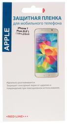 "5.5""  Пленка защитная для смартфона Apple iPhone 7 Plus"